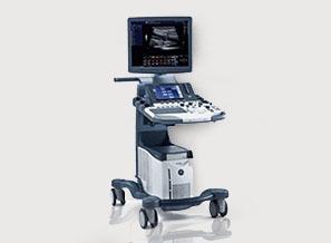 equipment_images