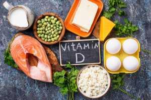 Vitamin D Test Cost